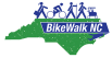 official-logo Bike Walk NC