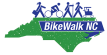 official-logo Bike Walk NC