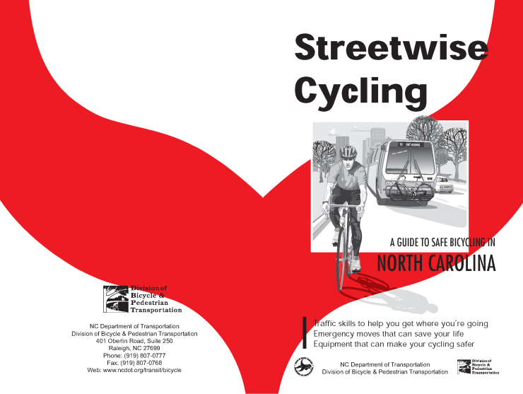 Streetwise_Cycling_Page_01