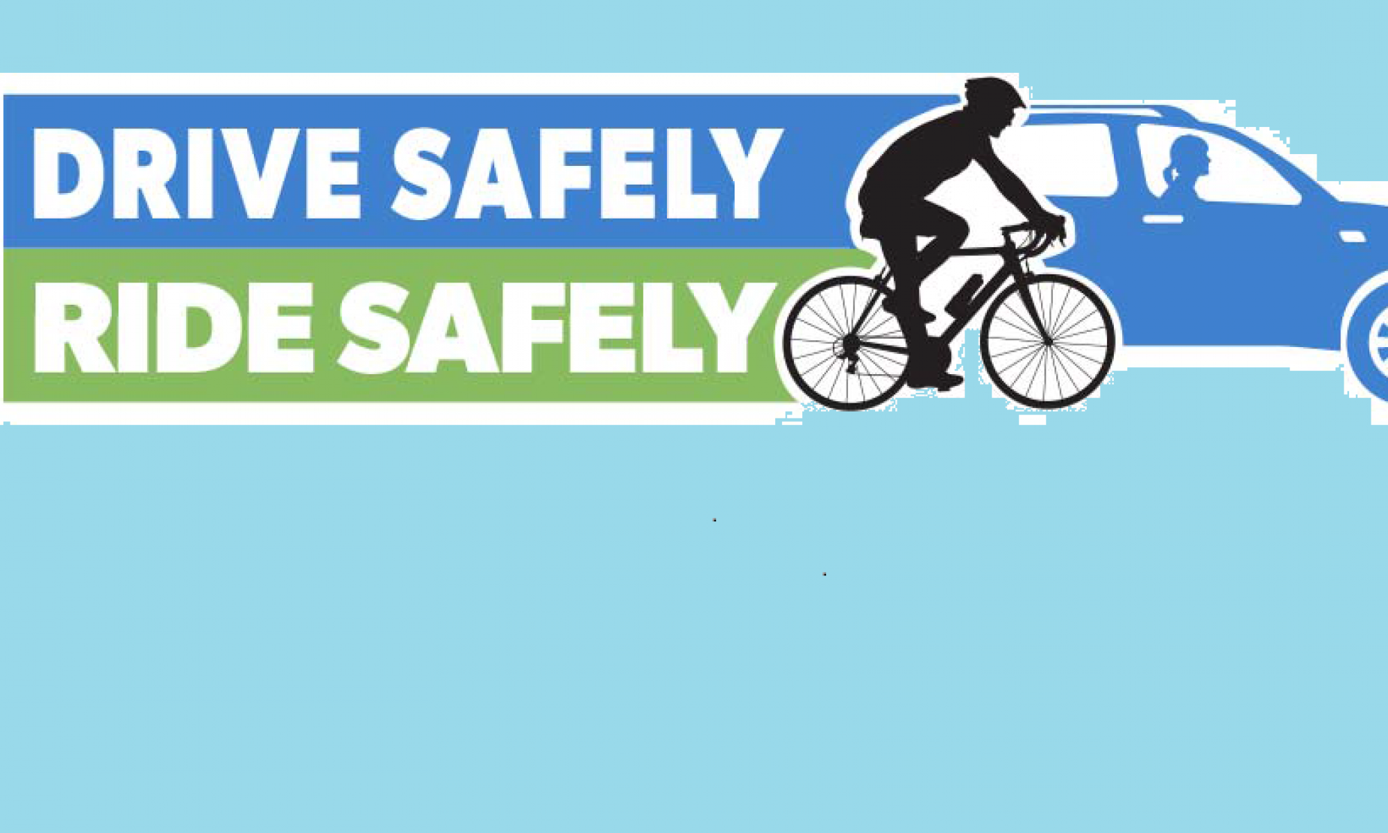Orange County NC Bicycle Safety