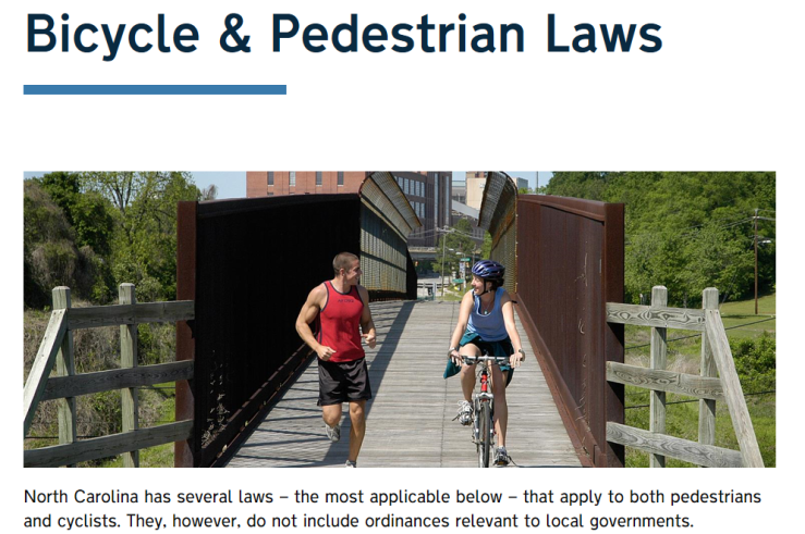 Screenshot bike ped laws.png